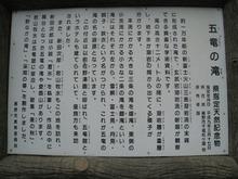 Simg_0373