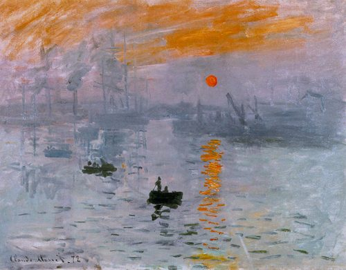 Monet_impression00