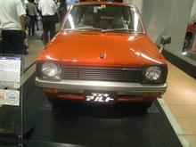 Simg_5292