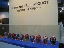 Simg_5715