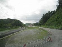 Simg_0595