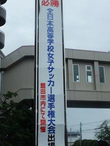 S2011_08020009