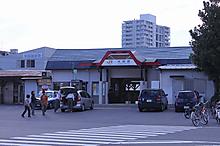 Simg_9512