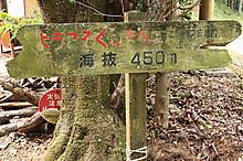 Simg_9834