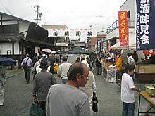 Simg_0121