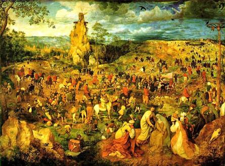 Bruegel3_2