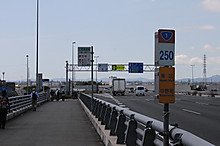 Simg_4094