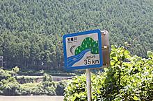 Simg_5827