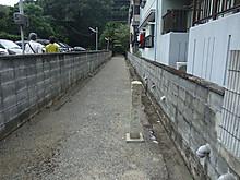 S2012_09290066