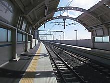 Simg_0100