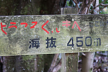 Simg_7631