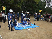 Sdscf0554