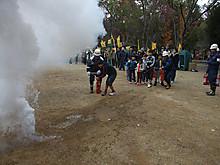 Sdscf0563