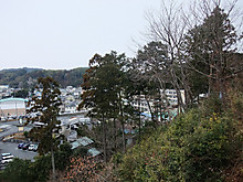 2013_02190007