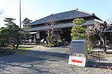 2013_02200042