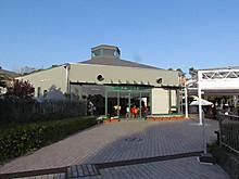 2013_04130053