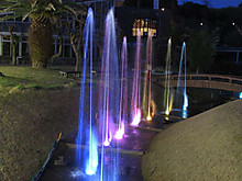 2013_04130091