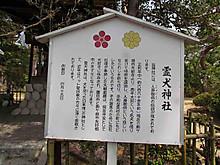 2013_04160058
