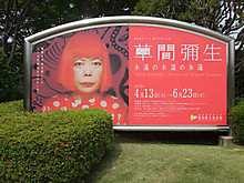 2013_05180113