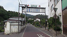 2013_06020200