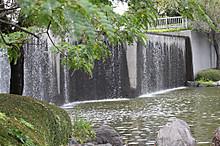 2013_06280102