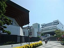 2013_07020004