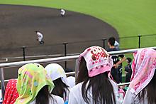 2013_07240034