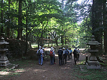 2013_07310034