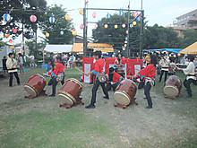 2013_08030048