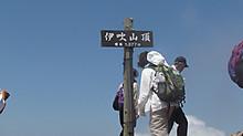 2013_0807ibukiyama0035