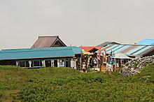2013_0807ibukiyama0105