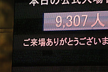 2013_08310072
