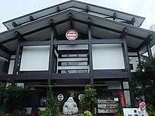 2013_0904okazaki0011