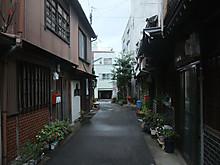 2013_0904okazaki0068