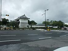 2013_0904okazaki0094