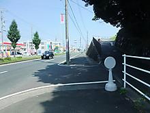 2013_09120012