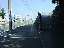 2013_09120014