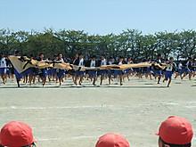 2013_09190018