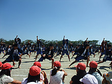 2013_09190035