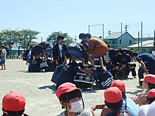 2013_09190041