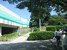 2013_09210006