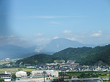 2013_09210054
