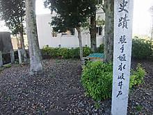 2013_09210088_2