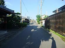 2013_09210089