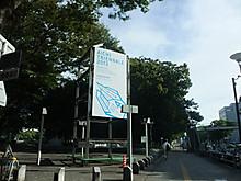 2013_09250089