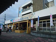2013_10070040