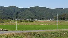 2013_10120070