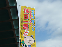 2013_10140035