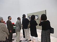 2013_10270035