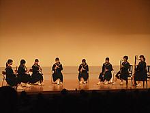 2013_11010030_2